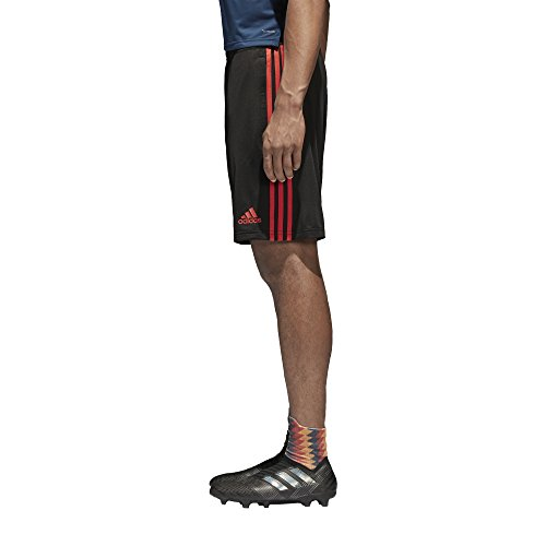Short training Espagne 2018 noir