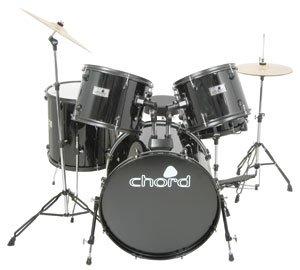 aj8-5-drum-set-con-grancassa-tom-rullante