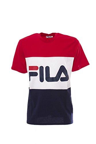 fila-day-t-shirt-true-red