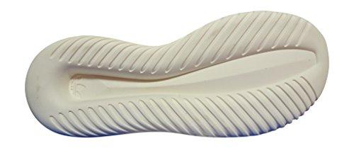 adidas , Damen Sneaker black BA7476 38 tech steel S75911