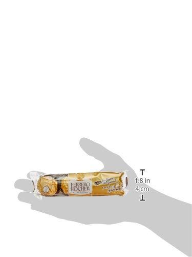 Ferrero Rocher (16 x 4 Stück) - 9