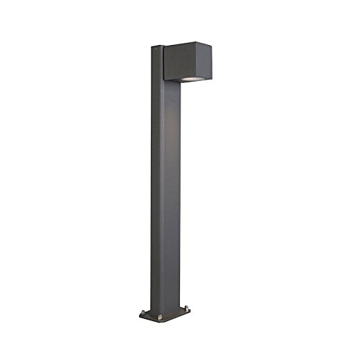 qazqa-country-rustic-modern-outdoor-pole-baleno-65cm-dark-grey-aluminium-glass-oblong-suitable-for-l