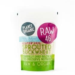 planet-organic-sprouted-buckwheat-400g
