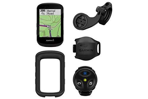 Garmin Edge 530 Mountainbike-Bundle