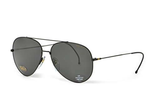 occhiali-da-sole-vintage-safilo-ufo-3107-004