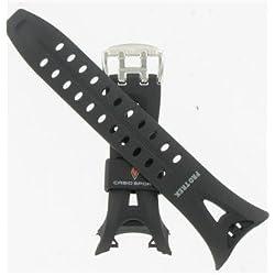 Casio Strap For PRG-90-1VJ Watch