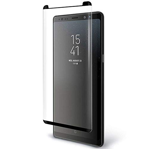 Samsung Galaxy Note 9 Protector de Pantalla