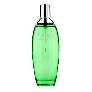 Biotherm Eau Fraîche fragranza di cura del corpo 100 ml