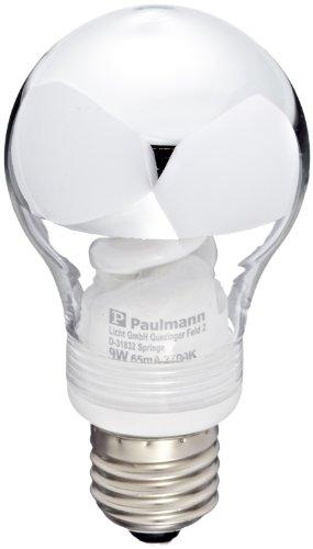 paulmann-88079-ampoule-esl-9-w-e27-calotte-argentee