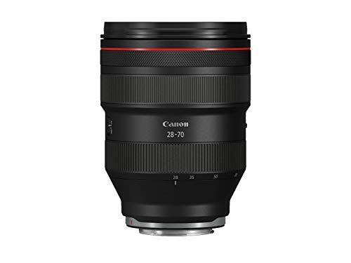 Canon Objectif RF 28-70mm f/2 L USM