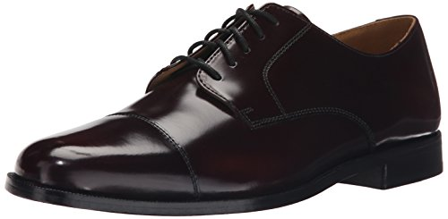 cole-haan-caldwell-lace-up-derby-shoe