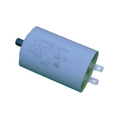 condensateur-moteur-mkp-wb40200-a-sortie-radiale-20-uf-450-v-ac-5-oe-x-h-40-mm-x-71-mm-1-pcs