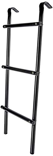 TP - Escalera para Cama elástica (3,65 m)