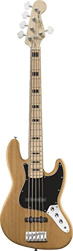 squier-by-fender-vintage-modified-jazz-bass-v-basse-5-saiter-elektrische-basse