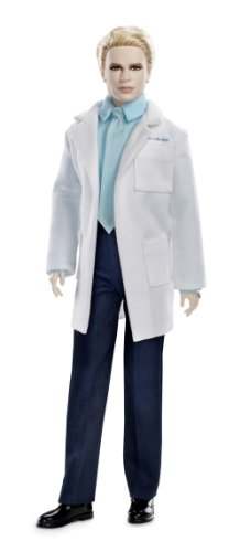 Mattel Barbie Collector X8246 - Twilight Carlisle