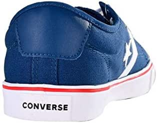 Converse Star Player 163215C 426 - Scarpe sportive da uomo