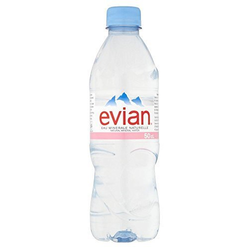 -evian-mineral-water-500-x-24ml-x-super-saver-save-m-by-danone-waters-uk-and-ireland-l