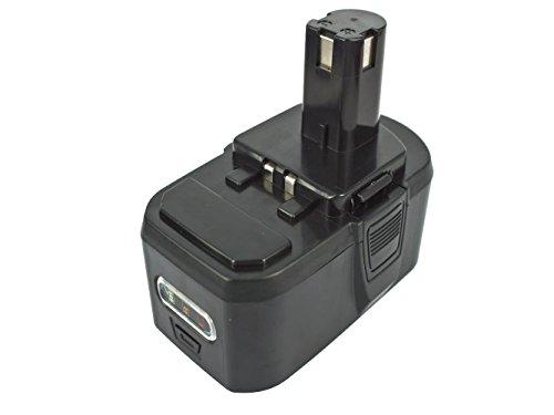 Power Smart® 18V 4000mAh-Batería ion litio