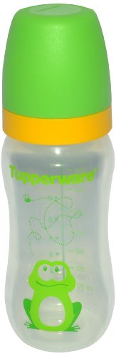 Tupperware 270ml