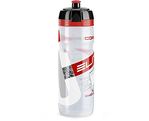 Elite Corsa Bottiglia Biodegradabile 750ml