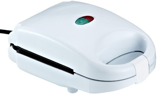 Preisvergleich Produktbild Lampa 98131 24V Sandwich Maker,  80W