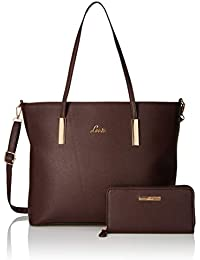 97a316cc1b2 Lavie Bags  Buy Lavie Handbags online at best prices in India ...
