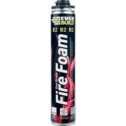 everbuild-feuer-schaum-b2-gun-grade-750ml
