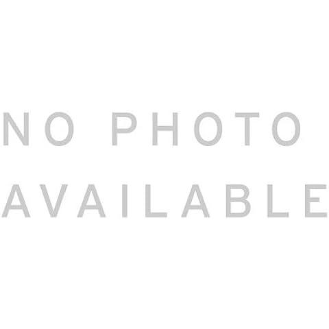 Astro instrumento neumático 4piezas Mini juego de destornilladores (ast9504) categoría: destornillador