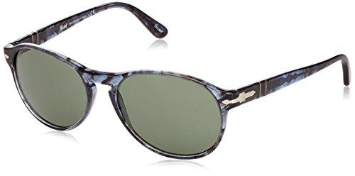 persol-unisex-sonnenbrille-po2931s-gr-medium-herstellergrosse-55-mehrfarbig-striped-blue-green-10313