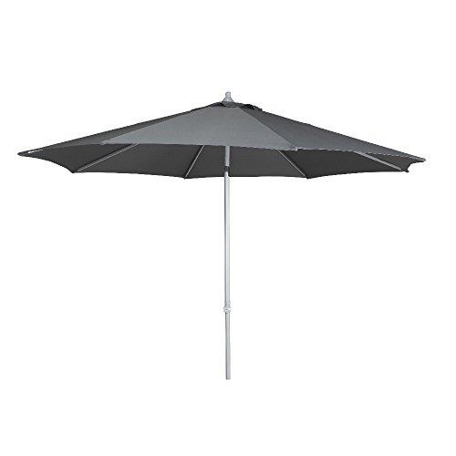 siena-garden-560618-sonnenschirm-push-up-bezug-grau-gestell-silber-oe-300-cm