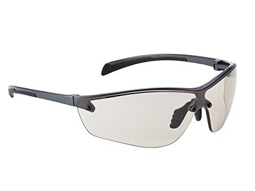Bollé SILPCSP Schutzbrille