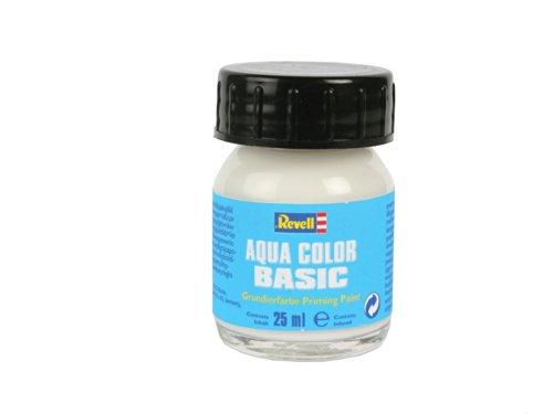 Revell - 39622 - Accessoire pour Maquette - Aqua Color Basic