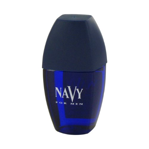 Navy for Men Aftershave 1.7oz by Dana