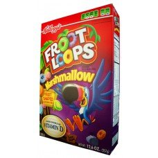 kelloggs-marshmallow-froot-loops-6er-pack