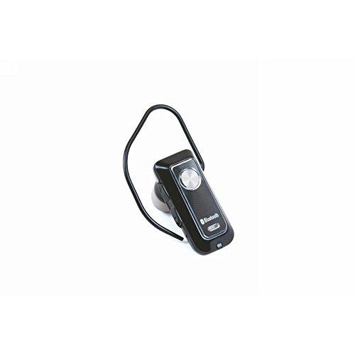 Graupner 33002.22 HoTT BLUETOOTH® v2.1 + EDR Headset HSP Preisvergleich