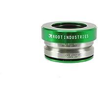 Root Industries Headset Air Green