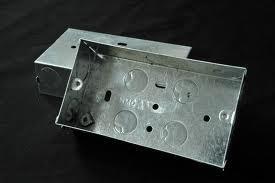 ag3-tulka-powerplus-galvanized-metal-box-2-gang-25mm
