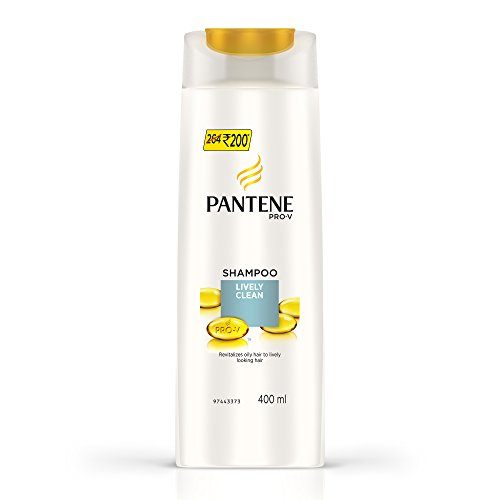 Pantene-Lively-Clean-Shampoo-400ml