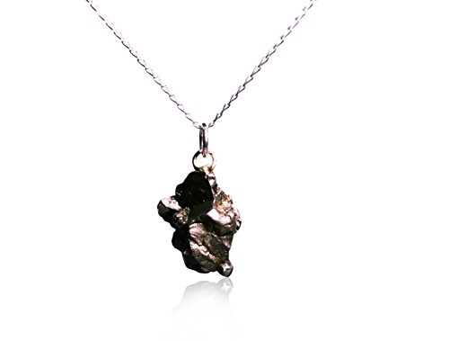 stunning-campo-del-cielo-iron-meteorite-necklace-on-solid-silver-chain