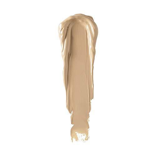 NYX concealer wand - beige