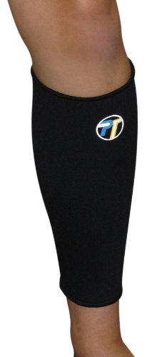 Zoom IMG-1 pro tec athletics calf sleeve
