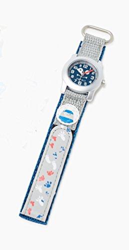 Esprit Jungen-Armbanduhr ES906664007 - 3