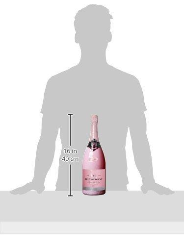 Brut-Dargent-Ice-Rose-Pinot-Noir-Demi-Sec-Halbtrocken-20152016