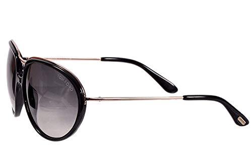cc86c4a28d Tom ford lunettes de soleil design sunglasses occhiali gafas faye tF281 tH -