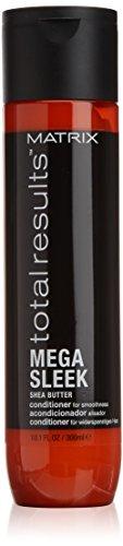 matrix-balsamo-total-results-sleek-conditioner-300-ml