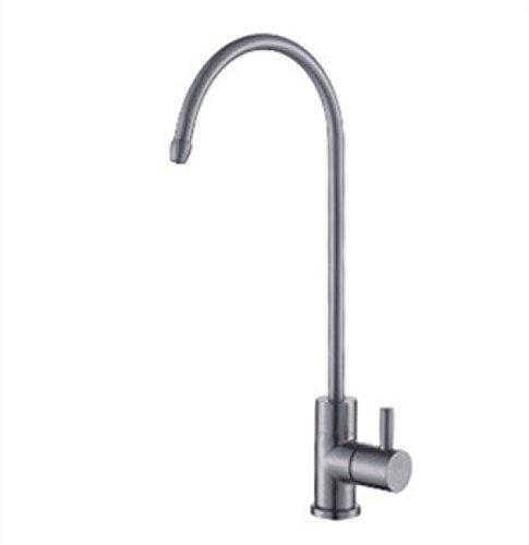 snhware-rubinetto-della-cucina-in-acciaio-inossidabile-dargento-rubinetto-misto
