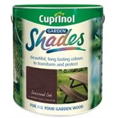cuprinol-1-litre-garden-shades-muted-clay