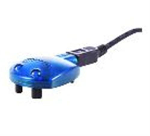 Mares DRAK - Interfaccia USB per Nemo Wide, Nemo Air e Puck, modello 414308