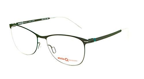 Preisvergleich Produktbild Etnia Barcelona Lahti Gytq, 54-16mm, Brillen