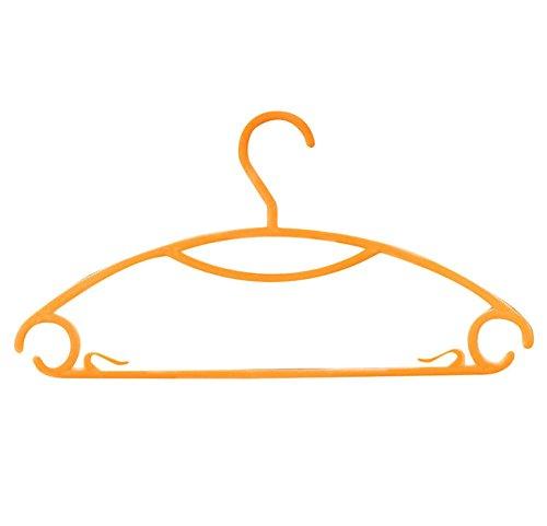 jungen-standard-kleiderbugel-trockene-und-nasse-dual-porpuse-durable-kunststoff-kleidung-kleiderbuge
